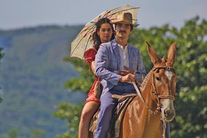 Meus Dois Amores (Foto: divulgao)