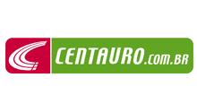 Até 12% de desconto em produtos selecionados (CENTAURO)