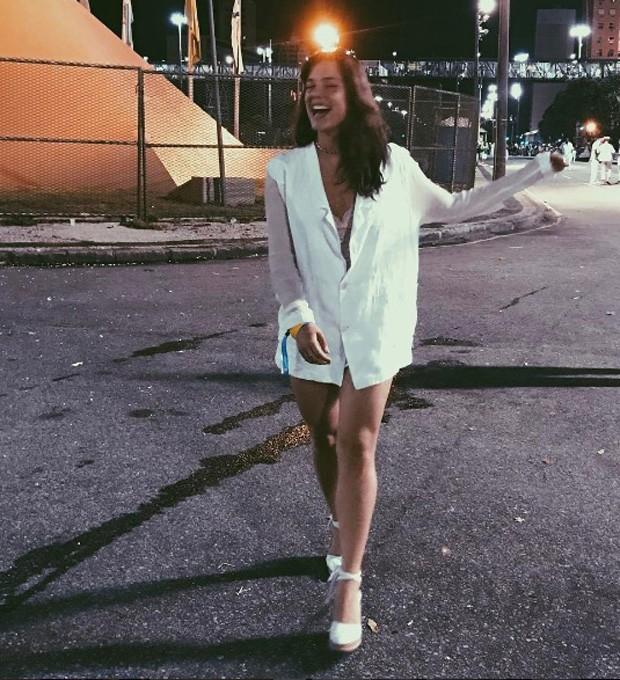 Alice Wegmann (Foto: Reprodução / Instagram)
