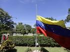 Cuba faz homenagens para se despedir de Hugo Chávez