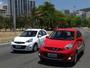 Nissan March ganha motor 1.0 de 3 cilindros a partir de R$ 35.990