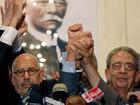 Após superpoderes, presidente egípcio é acusado de virar 'novo faraó'