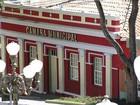 Vereadores voltam atrás e cancelam reajustes salariais em Itapecerica