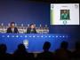 Com Prass, Neymar e Douglas Costa, Micale convoca a seleção olímpica