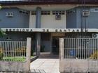 Dupla é presa por tráfico de drogas  no bairro Bela Vista em Santarém