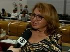 Vereadores analisam parecer de Comissão Processante em Araxá