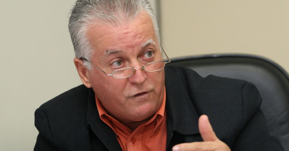 MP pede que acusado de morte de ex-secretário seja levado a júri ... - Globo.com
