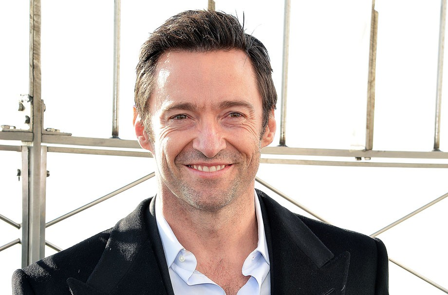 Hugh Jackman (Foto: Getty Images)