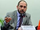 AGU diz que 'pedaladas fiscais' foram adotadas por governos anteriores