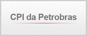Selo CPI da Petrobras (Foto: Editoria de Arte/G1)