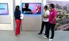 Conheça o vencedor da promoção (Divulgação / TV Sergipe)