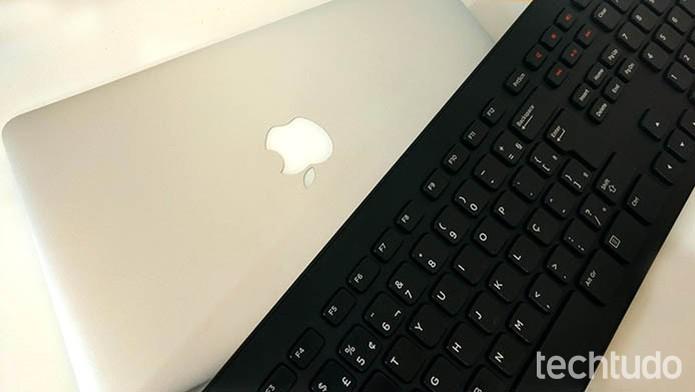 Aprenda como configurar um teclado Bluetooth no Mac | Dicas