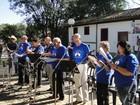 Piracicaba celebra Missa Caipira neste domingo (14)