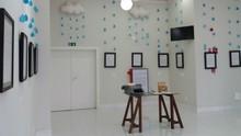 Espaço Cultural em Ipatinga recebe exposição de artistas da região (Ana Paula Vasconcelos/Inter TV dos Vales)