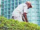 PAT Valinhos oferece 16 vagas de emprego com salário de até R$ 1,5 mil