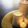 Tema Candlelight para Windows 7