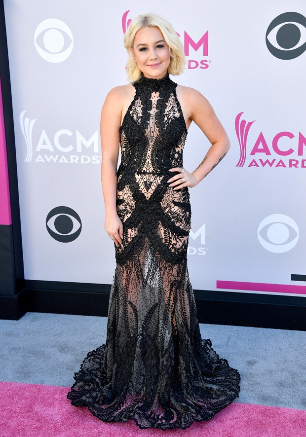 RaeLynn (Foto: Getty Images)