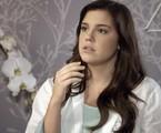 Marina (Alice Wegmann)   TV Globo