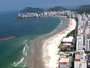 JT1: Cidades da região se preparam para a passagem da tocha olímpica