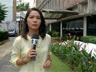 Em Belém, ministro dos Transportes fala sobre concessões para o estado