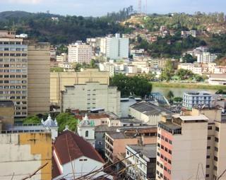 O Bairro Vila Nova comemora seus 85 anos (Foto: internet)