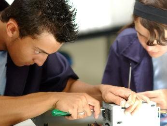 Aulas do curso começam no dia 29 de julho, em Curitiba (Foto: Assessoria de Imprensa / Divulgação)