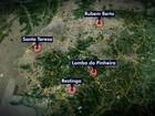 Abandono dos Territórios da Paz no RS causa reclamações de moradores