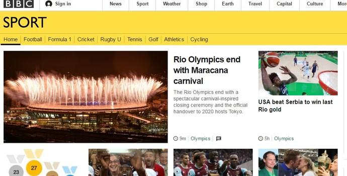 bbc_encerramento (Foto: Reprodução)