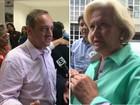 PP e PDT iniciam reuniões para traçar alianças no 2° turno ao governo do RS