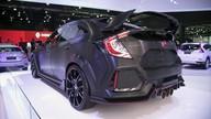 Veja carros que estão sendo lançados primeiro na Argentina