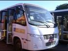 Usuários estão sem transporte público há mais de 10 dias em Araguaína
