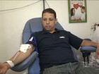 Campanha para aumentar banco de sangue tem início em Balsas, MA