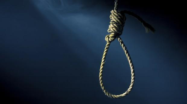 corda; morte; sabotagem; prejuizo; falencia; suicidio (Foto: ThinkStock)