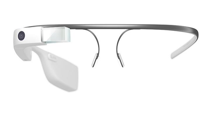 Glass pode chegar em breve (Foto: Divulgação Google)