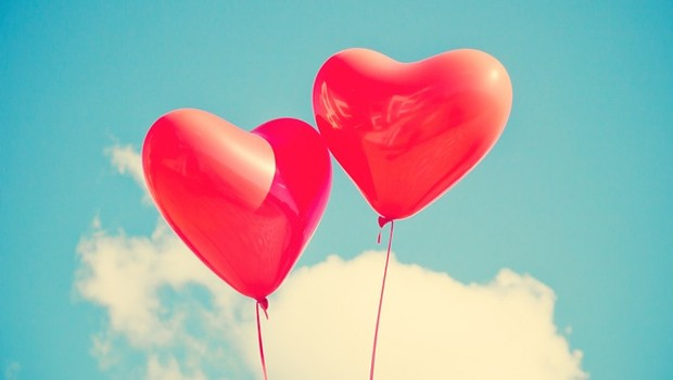 Ouvir aquela msica que nos lembra da pessoa amada  bom demais (Foto: Divulgao)