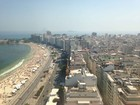 Aluguel de imóveis para Olimpíada dispara e chega a R$ 30 mil por dia