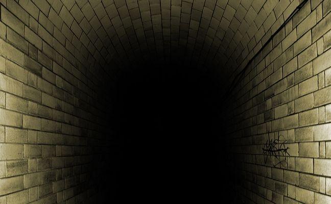 [Imagem: tunel_sem_luz.jpg]