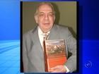 Morre um dos fundadores da Academia Araçatubense de Letras