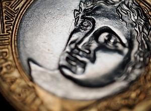 Mercado prevê inflação de 7,01% em 2015, mostra Focus