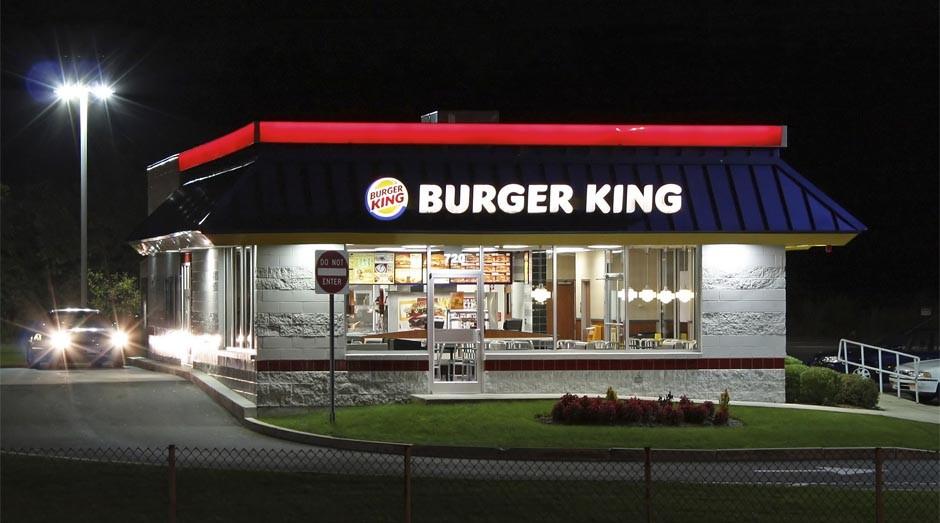 Burger King: rede trabalha em iniciativa com fornecedores do mundo todo (Foto: Reprodução)