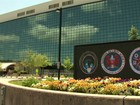 NSA monitora milhões de mensagens de texto, diz jornal