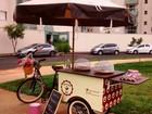 Câmara aprova regularização dos food trucks em Uberlândia
