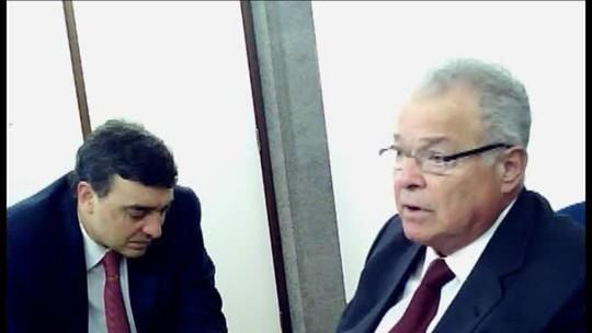 Emílio Odebrecht diz que pagou sobrinho de Lula sem prestação de serviço