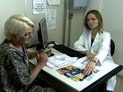 Campanha alerta a necessidade de identificar e tratar doenças reumáticas