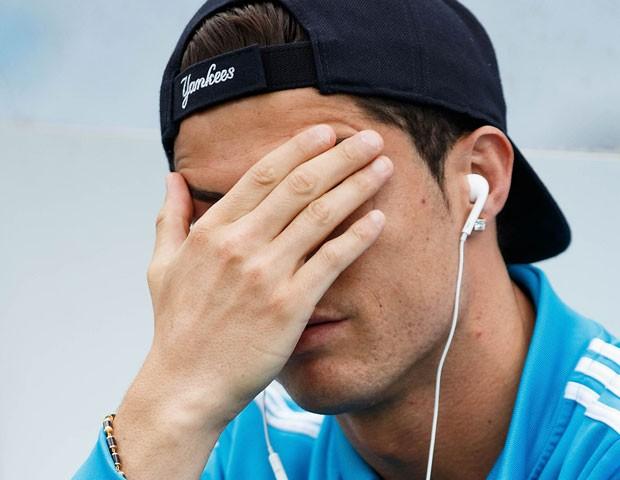Fones de ouvido (Foto: Getty Images)