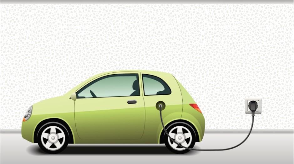 carro elétrico; veículo; automóvel; híbrido (Foto: ThinkStock)