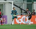 Presidente do Atlético-MG sinaliza renovação próxima com Giovanni