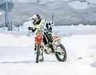 motociclista72