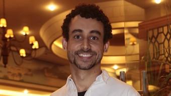 Paulo Verlings