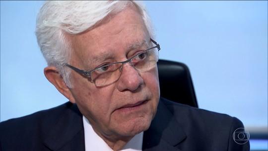 STF mantém Moreira Franco no cargo de ministro e com foro privilegiado